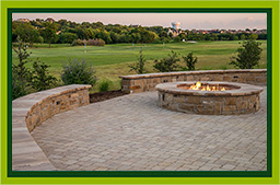 Infinity Lawnscape - Commercial Landscaping Services