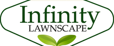 Infinity Lawnscape - COMMERCIAL AND RESIDENTIAL LANDSCAPE SOLUTIONS